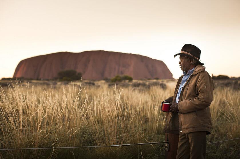 australia unesco world heritage site