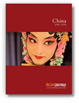 China 2019/20 Brochure