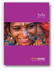 India 2019 / 2020 brochure