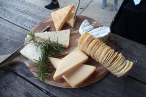 swan-valley-food-and-wine-tour