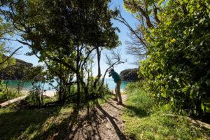 abel-tasman-national-park-nelson-miles-holden
