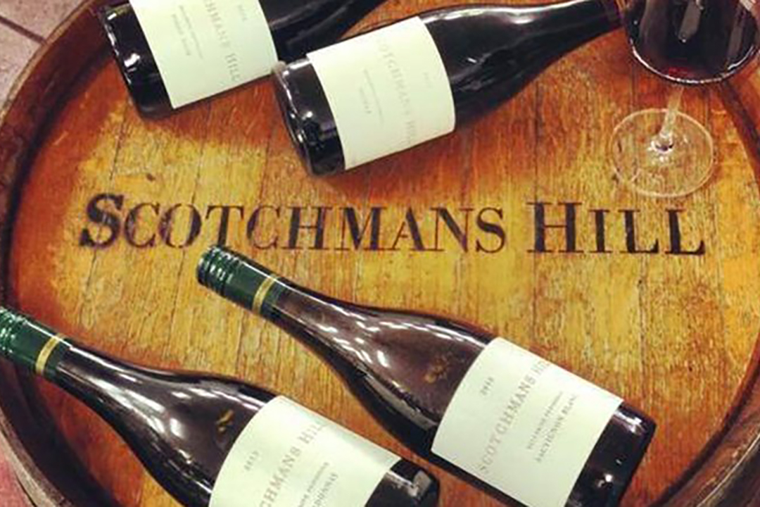 around-the-bay-in-a-day-scotchmans