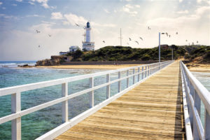 around-the-bay-point-lonsdale-lighthouse