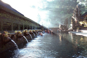 balinese-purifying