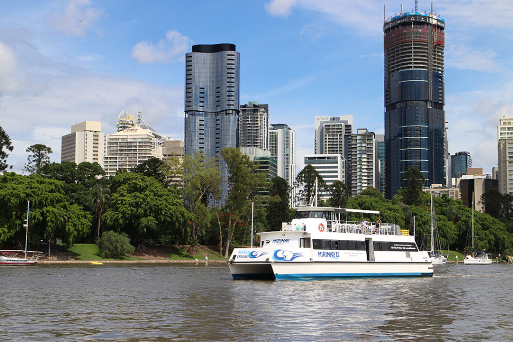 brisbane-river-cruise