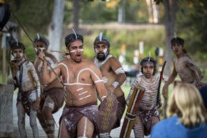 brisbane-spirit-red-sand-aboriginal