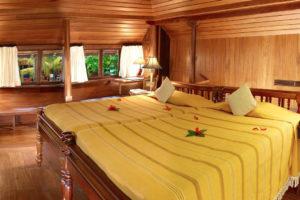 coconut-lagoon-kumarakom-heritage-bunglow