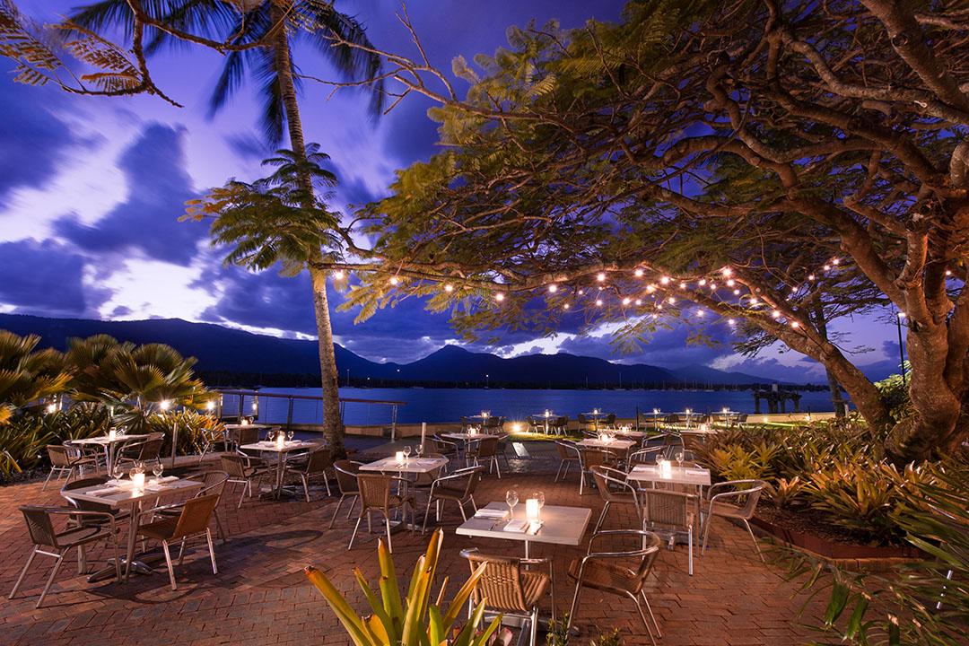 hilton-hotel-cairns-mondo