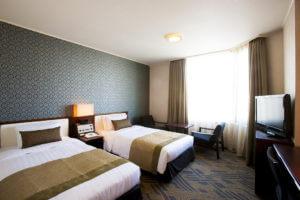 kanazawa-tokyu-hotel-standard-twin