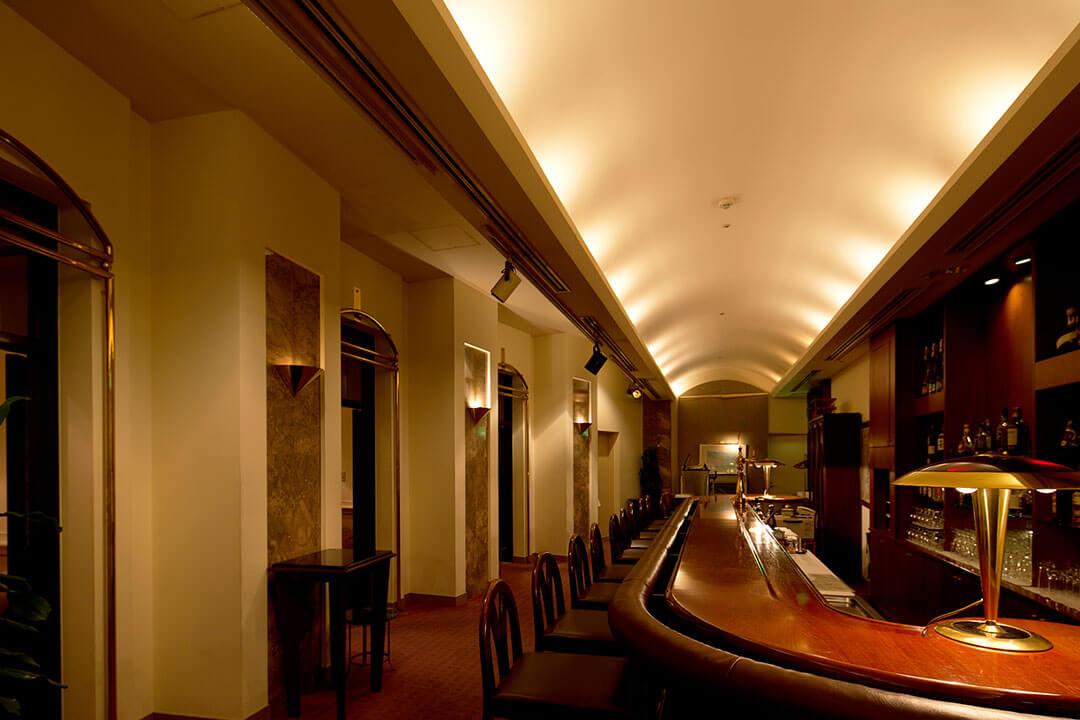 kurashiki-royal-art-hotel-bar