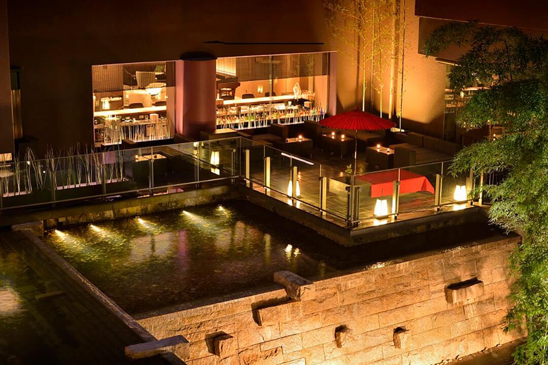 kyoto-tokyu-hotel-courtyard1