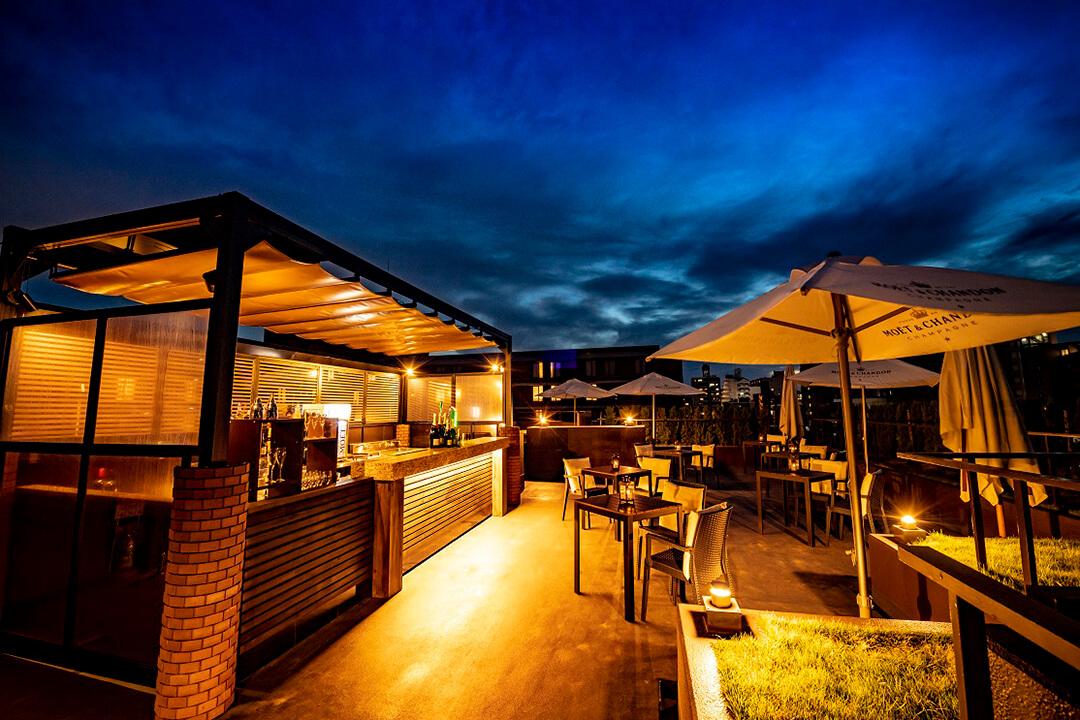 kyoto-tokyu-hotel-rooftopbar