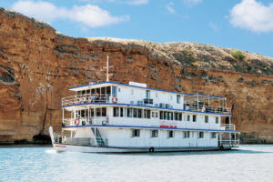 murray-river-cruiseproud-mary-boat