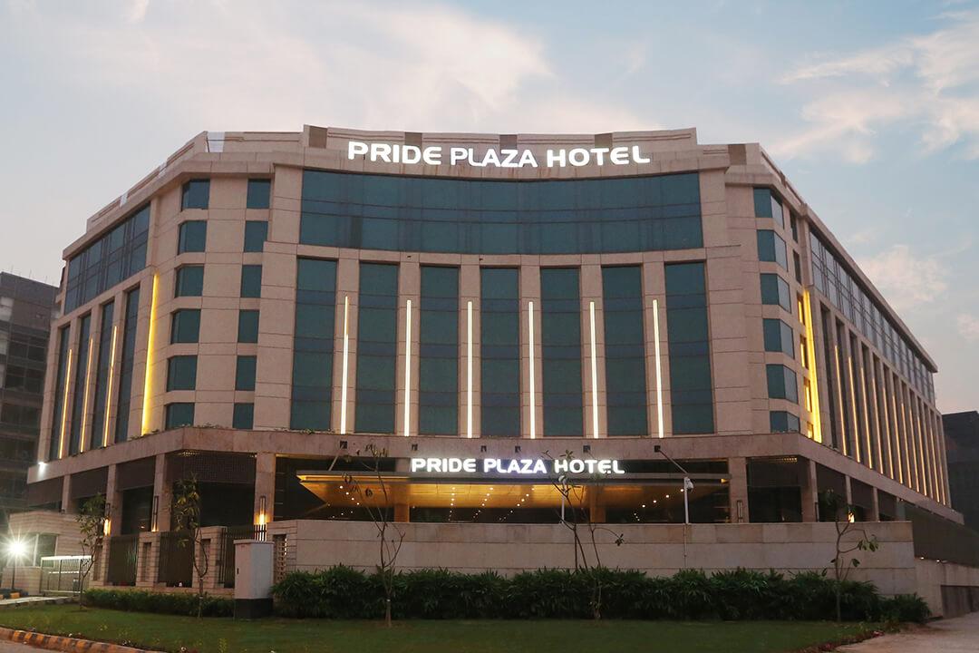 pride-plaza-aerocity-new-delhi-outer-facade