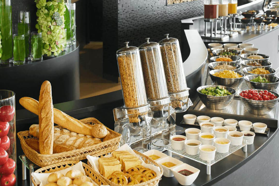rihga-royal-hotel-hiroshima-buffet