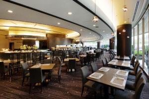 rihga-royal-hotel-hiroshima-restaurant
