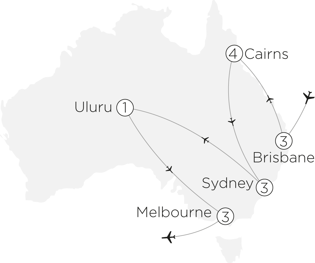 Discover-AUS-Map