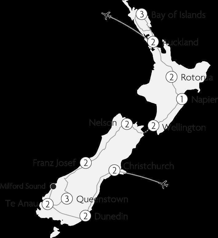 VBNZ-Map-2020-(CHC---AKL)