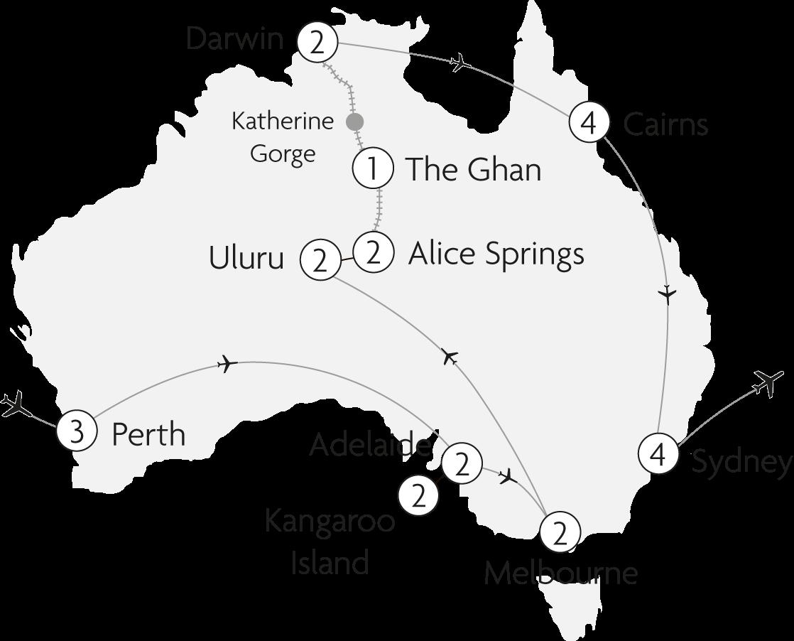 VBOA-map-2020