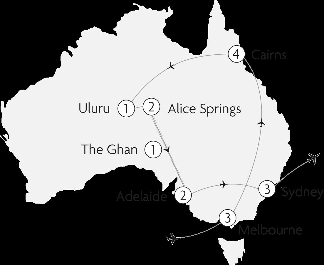 WOA-Map-2020
