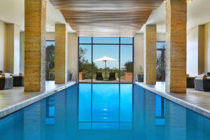pezula-facilities-spa-pool