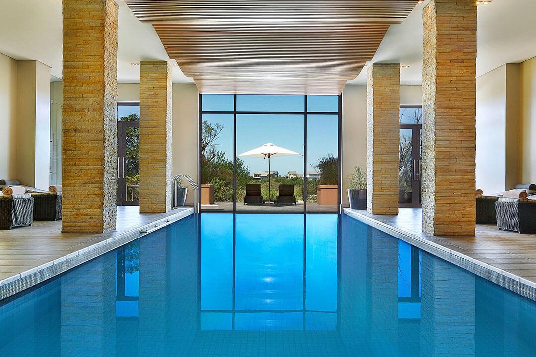 pezula-facilities-spa-pool