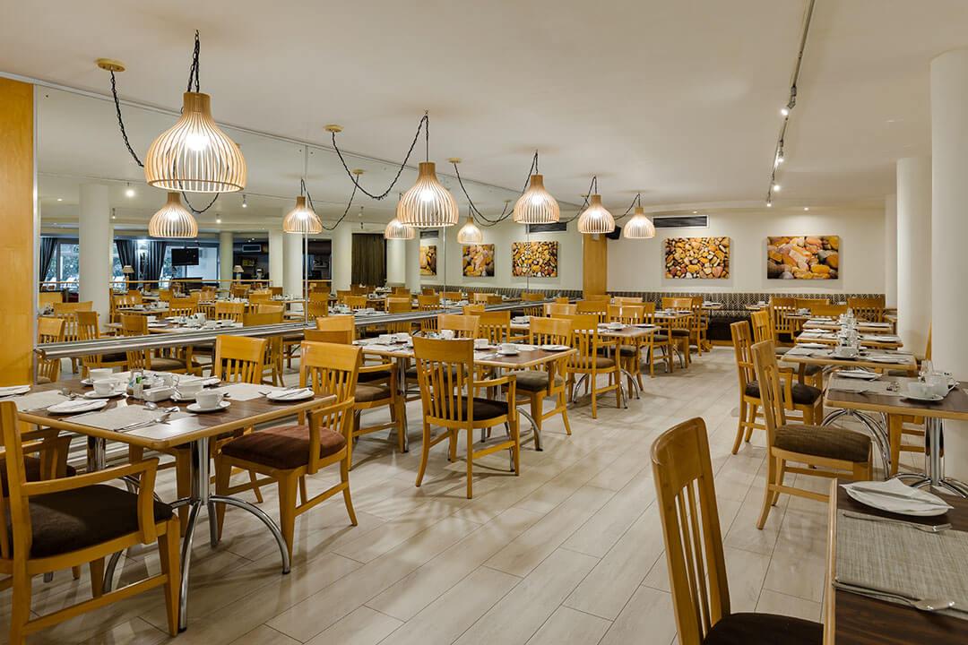 protea-hotel-knysna-quays-restaurant