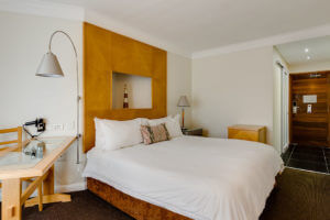 protea-hotel-knysna-quays-room