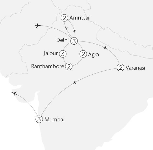 a-journey-through-india-map-2020