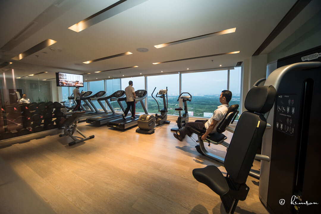 ho-chi-minhcity-liberty-central-gym