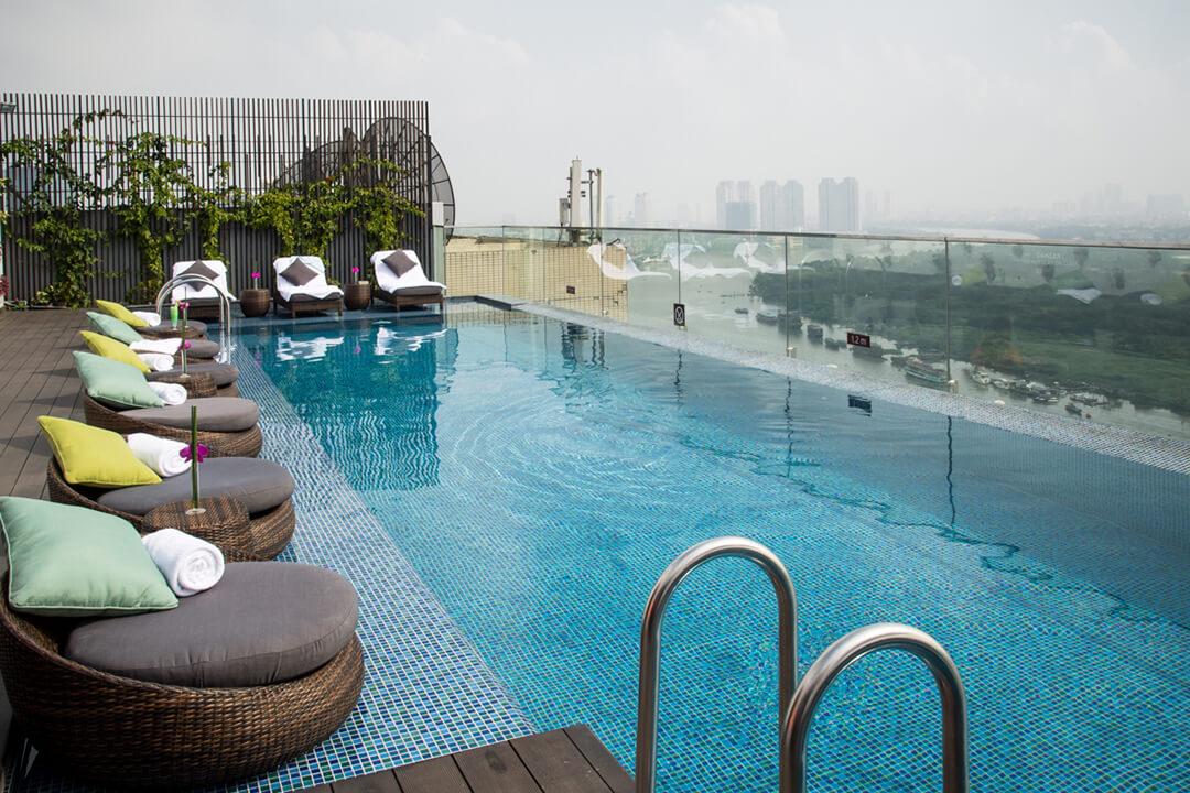 ho-chi-minhcity-liberty-central-pool
