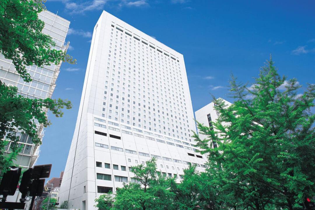 hotel-nikko-osaka-exterior