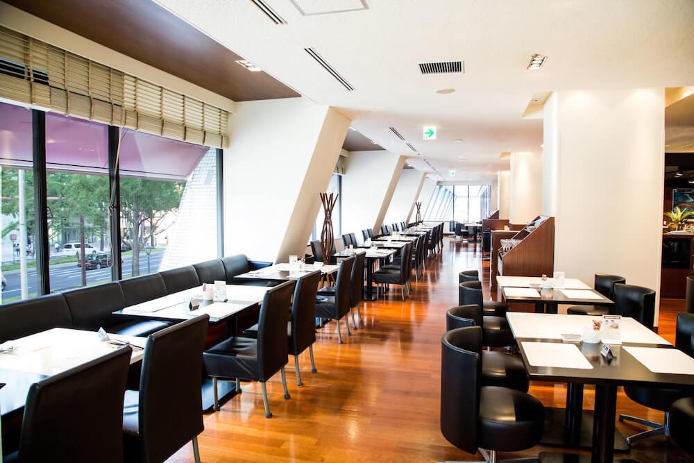 hotel-nikko-osaka-restaurant-new