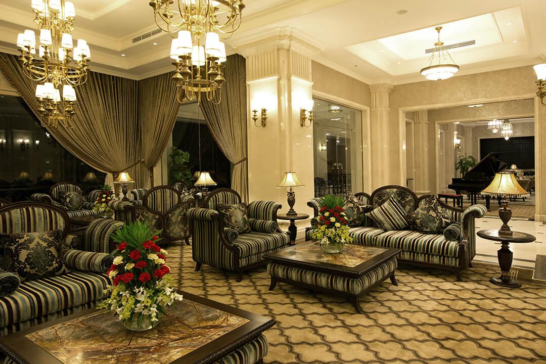 hue-eldora -hotel-lobby
