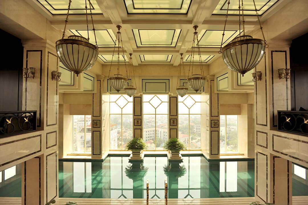 hue-eldora -hotel-pool