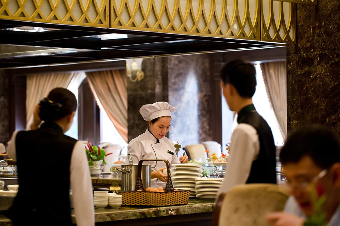 hue-eldora -hotel-restaurant