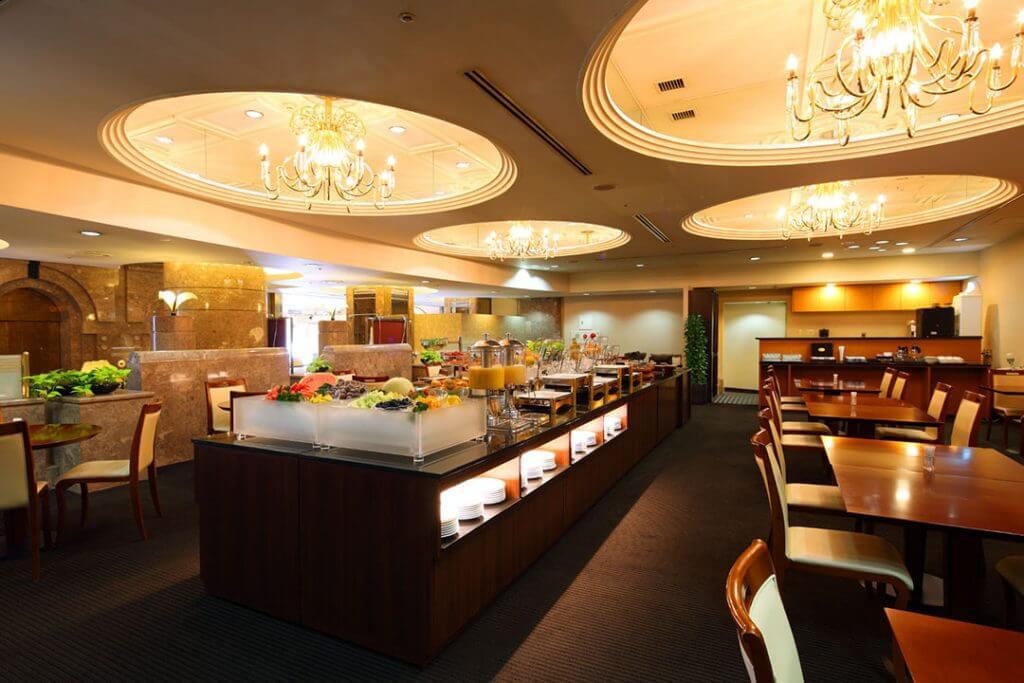 kurashiki-royal-art-hotel-restaurant