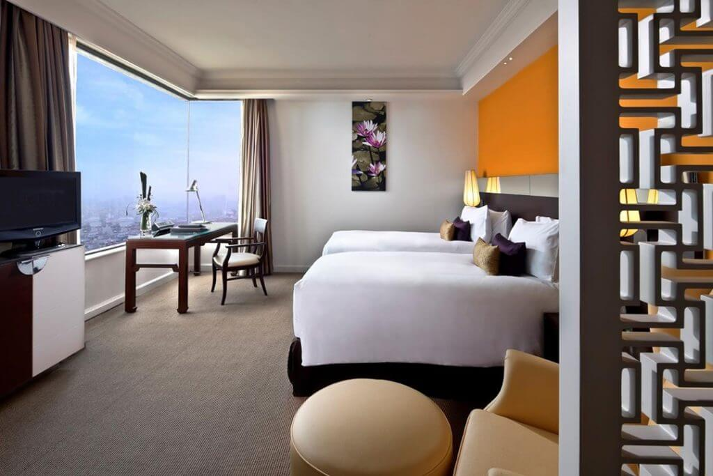 pan-pacific-hotel-deluxe-room-twin