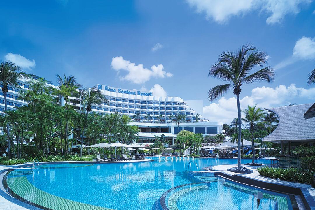 rasa-sentosa-resort-pool