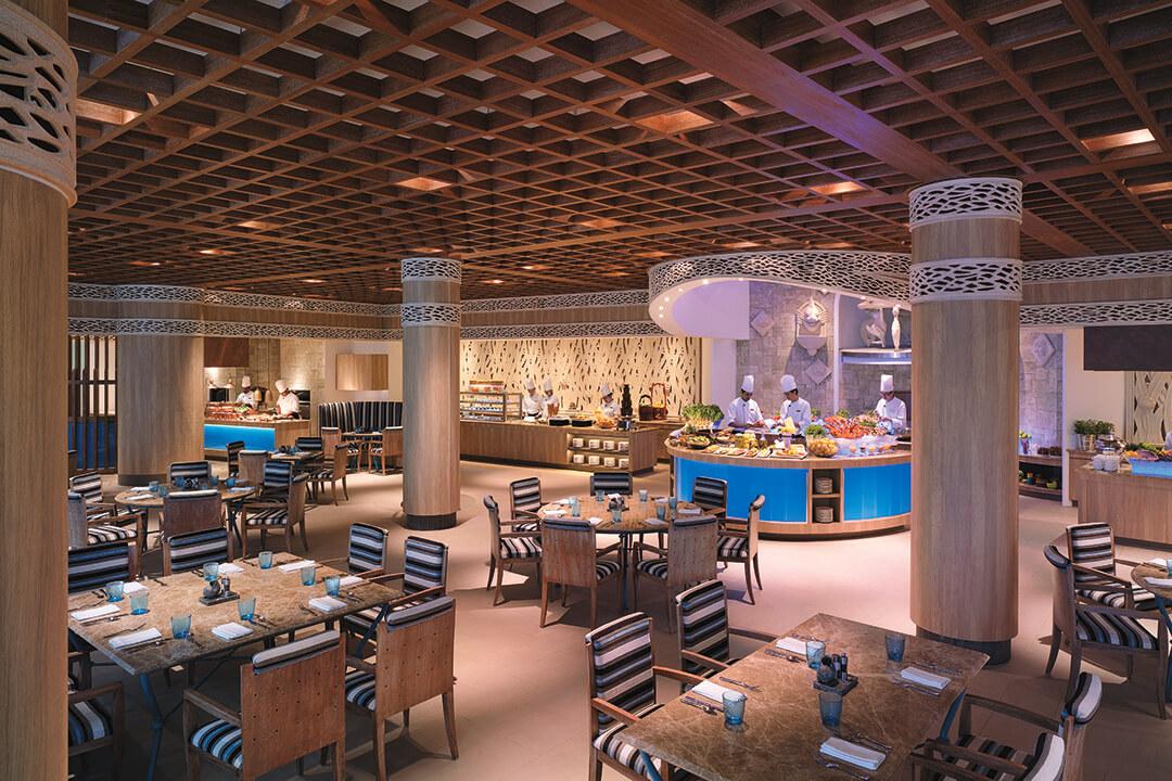 rasa-sentosa-resort-restaurant-2