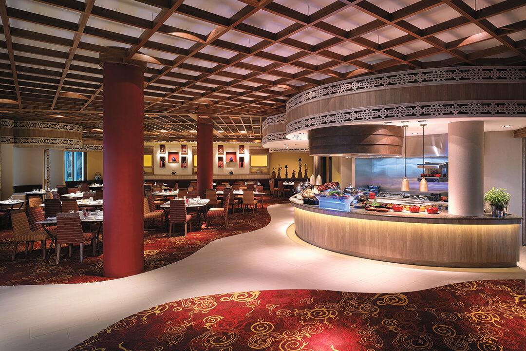 rasa-sentosa-resort-restaurant