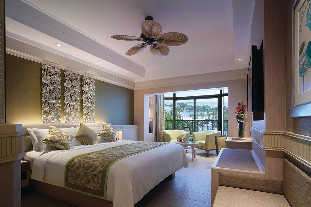 rasa-sentosa-resort-room