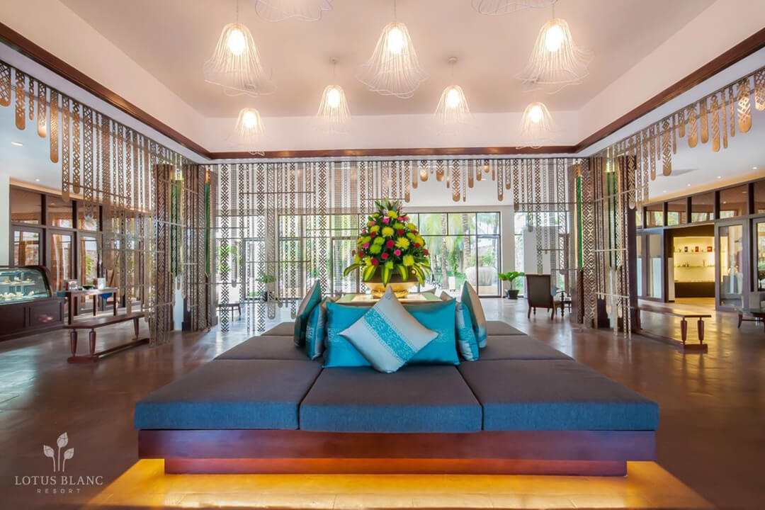 siem-reap-lotus-blanc-resort-lobby