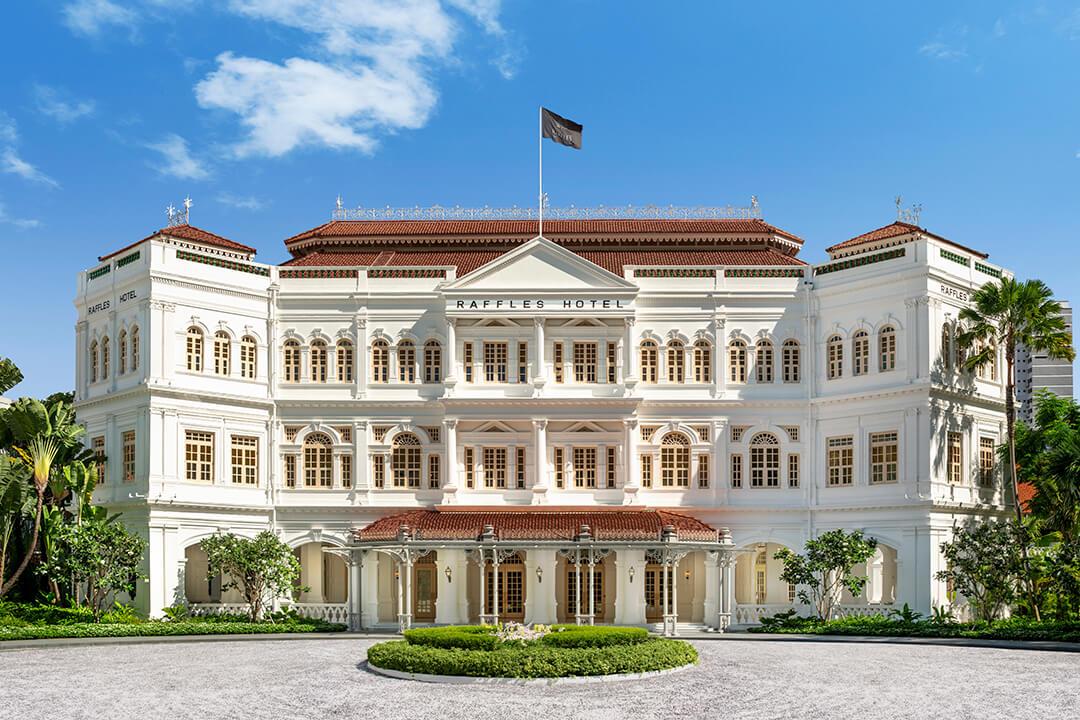 singapore-raffles-hotel-building