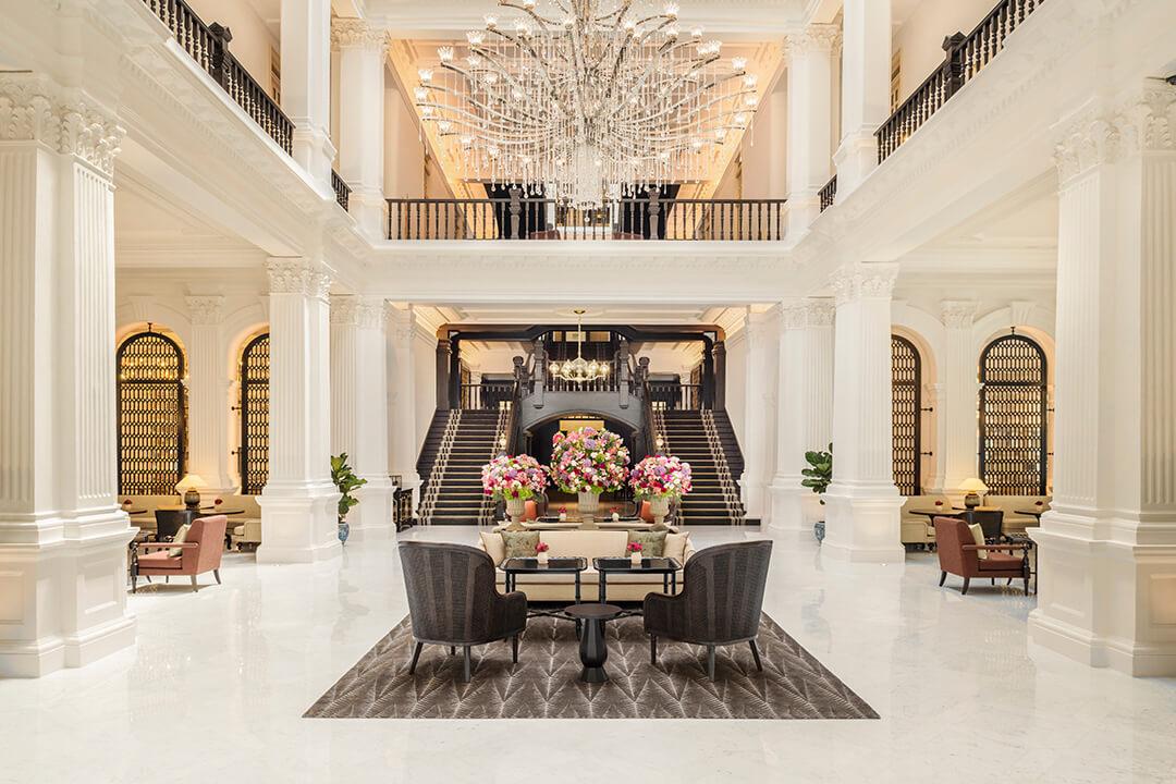 singapore-raffles-hotel-grand-lobby