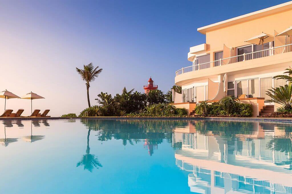umhlanga-beverly-hills-hotel