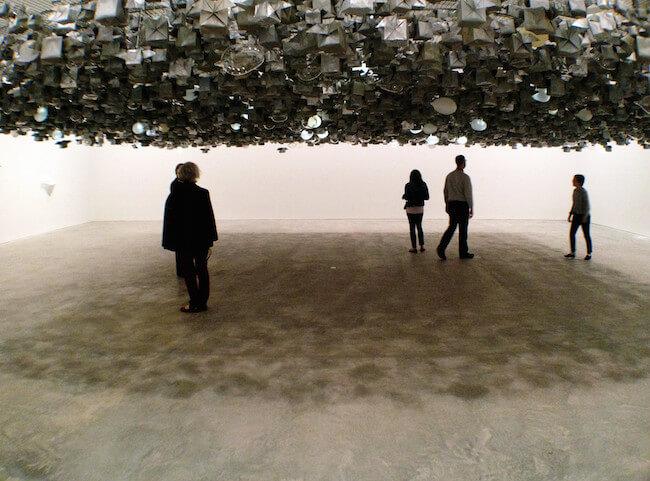 art display museum contemporary art in sydney australia