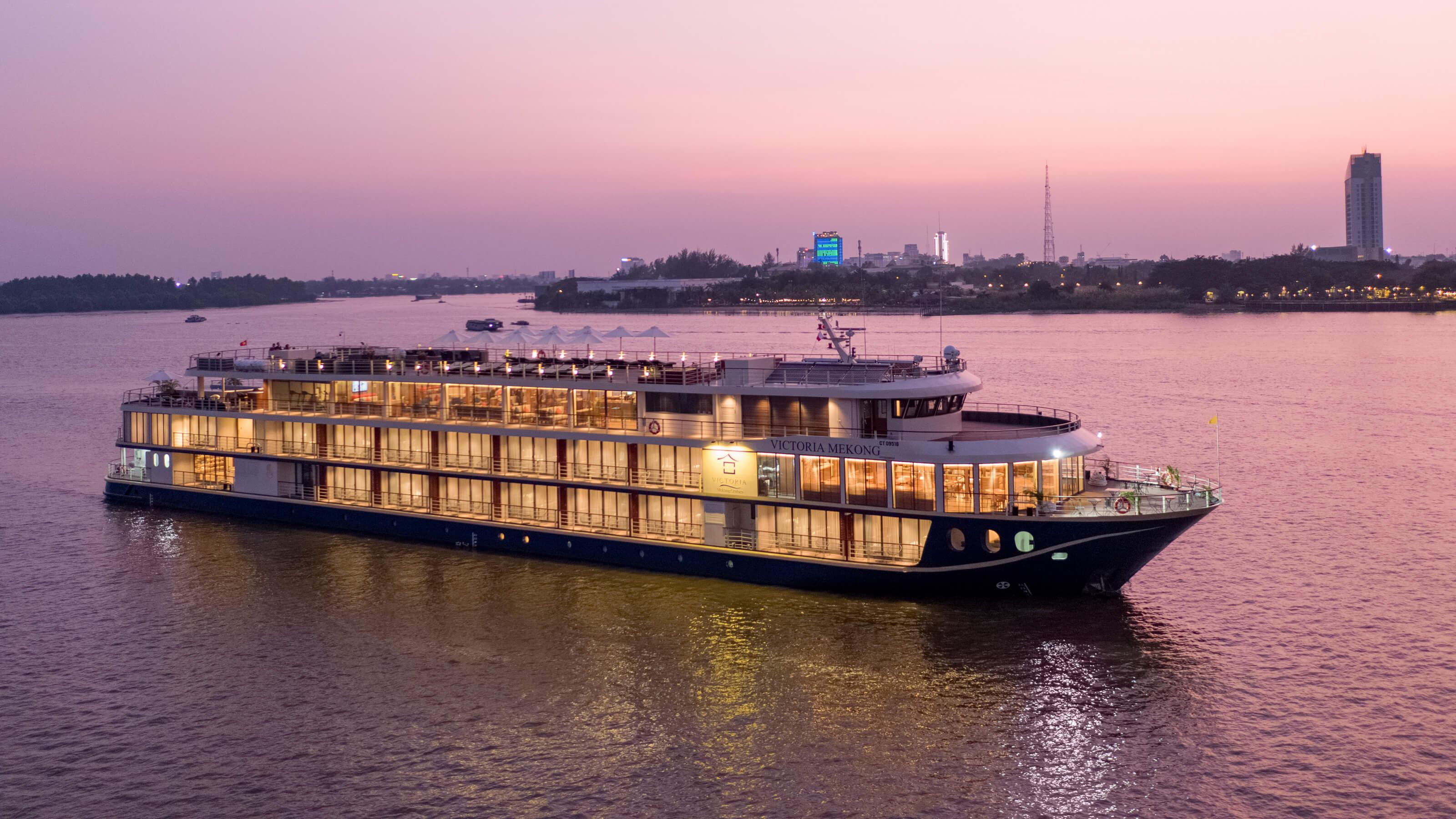 mekong-river-victoria-cruise-exterior