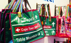 bay harbour market south africa