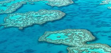 great-barrier-reef-1